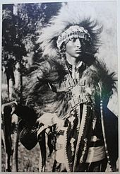 Ras Tafari Makonnen (Haile Selassie I) as a young man in warrior garments i've got to admit, this is the dopest photo I've seen in a while. Father of all Rastafaris Native American History, African American History, Native American Indians, Native Americans, Native Indian, Haile Selassie, Black History Facts, Art History, Black King And Queen