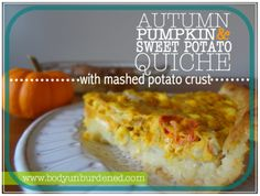 autumn-pumpkin-sweet-potato-quiche
