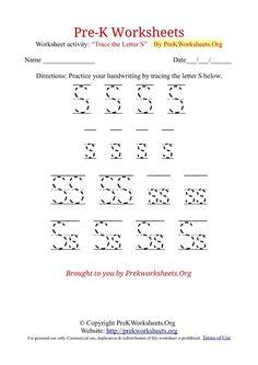 tracing worksheets pre k worksheets and worksheets on pinterest. Black Bedroom Furniture Sets. Home Design Ideas