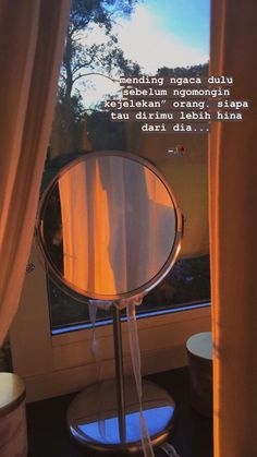 Quotes Indonesia Cinta #katacinta