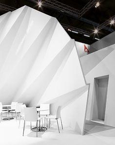 h+w design - Atelier für Mediengestaltung Köln