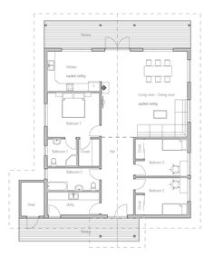 house design small-house-ch4 10