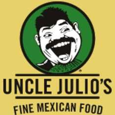 uncle julios guacamole recipe | dfwhappenings