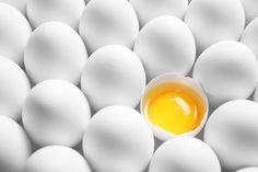 Cloud eggs: le uova nuvola sono l'ultimo food trend da postare su Instagram