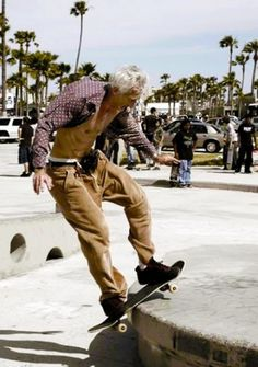 Never too old to be awesome - http://gags101.com/never-too-old-to-be-awesome-2/
