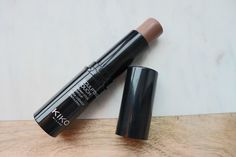 KIKO Sculpting Touch: 201 Chocolate