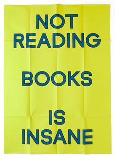 Tankboys-not-reading-books-is-insane