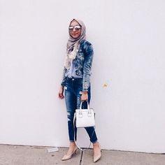 Hijab fashion modest styles türbanlı kadın kızlar modelleri türban başörtüsü giyim kombinleri