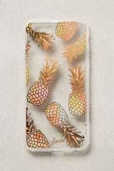 #anthrofave iphone case