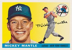 Topps Cards That Never Were | Cards that might have been... - Page 3 - Net54baseball.com Forums