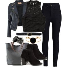 Katherine inspired school outfit for a strict dress code by tvdstyleblog on Polyvore featuring Abercrombie & Fitch, Rodarte, Soda, Independent Reign and Linea Pelle