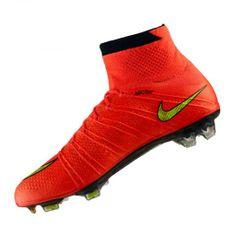 size 40 90b10 50a72 Los tachones de fútbol para superficies firmes Nike Mercurial Superfly  están diseñados para una velocidad explosiva
