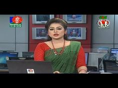 Bangla Vision News |  4 Decmber 2016 at 1:30 AM