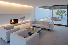5 Prodigious Cool Ideas: Contemporary Interior Home contemporary farmhouse black windows.Contemporary Interior Home contemporary living room curtains.Contemporary Interior Home.