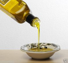 """""""Toribeth 1st press Olive Oil is 100% NATURAL from Toribeth Ranch, with no blends."""" The BEST!"""
