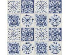 tapéta Tiles & More XIII 885309
