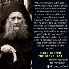 lord save all my brethren . Elder Joseph the Hesychast Church Quotes, Catholic Quotes, Religious Quotes, Religious Art, Christian Faith, Christian Quotes, Pray Always, Saint Quotes, Father Quotes