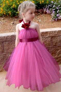 c714d0bc15de 234 Best PARTY TUTUS images