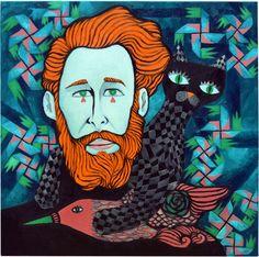 Van-Gogh-Apaixonado