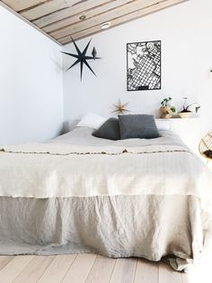 from nature to urban living Source Of Inspiration, Maps, Comforters, Blanket, Luxury, Bed, Furniture, Design, Home Decor