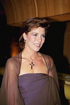 Princess Caroline Jewellery (Monaco and Hanover) - Page 5 - The Royal Forums