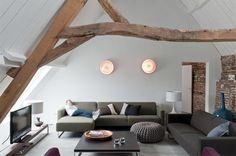 Vakantiehuis Wittem 20 personen - Zuid-Limburg (NL)