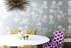 dinningroom_wallpaper