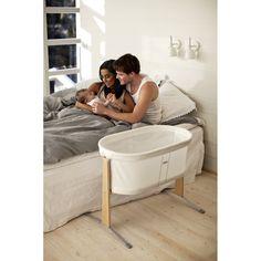 Infanzia E Premaman Modest Lettino Cam Sonno Blu Con Borsa Viaggio Infanzia Campeggio Cuscino Baby High Standard In Quality And Hygiene
