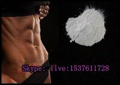 sildenafil viagra revatio sildenafi citrate can bewithin a type