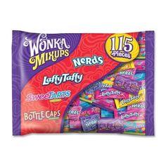 wonka-mix-up-candies,-115-pieces,-40-oz.,-assorted