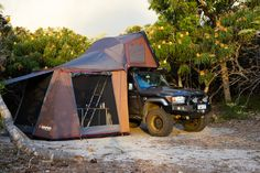 606 Best Camping/Overland images in 2019   Campers, Tent