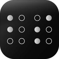 BlindSquare by MIPsoft