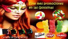 En Febrero promociones en Golosinas https://espanaencasa.com/es/