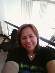 Checked-in @ CBD Plaza Hotel, Naga City - very cozy, clean and affordable. 😊