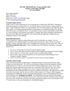 Research proposal ghostwriters sites au martin luther 95th thesis