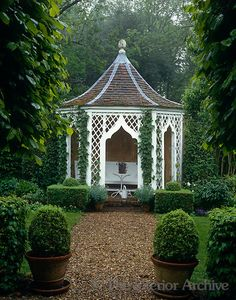 1000 images about garden structures to enchance your garden on pinterest garden arbor gazebo and arbors