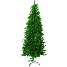 $123.36-$129.99 Sterling 6307-70M 7' LED Slim Branson Tree - 7' multi LED slim Branson tree has 250 multi lights, 800 tips, and a 36'' base. http://www.amazon.com/dp/B003KIMEXU/?tag=pin2wine-20