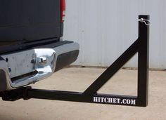 http://www.pickupspecialties.com/Extend_a_truck/hitchet_trailer_hitch_mount_adaptor.html