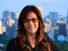 Lucia Bulhões assume operações da Veritas na América Latina e Caribe - EExpoNews
