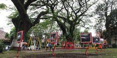 Kota Bandung Perbanyak Taman | 06/02/2015 | Properti-Pemerintah kota Bandung telah berencana untuk menambah dua taman tematik yang akan segera dilaksanakan di kota Bandung, (6/2). Kedua taman yang akan dibangun adalah taman caang baranang dan taman ... http://news.propertidata.com/kota-bandung-perbanyak-taman/ #properti #bandung