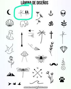 inspiration of delicate tattoos tatuagem tatuagem cascavel tatuagem de rosa tatuagem delicada tatuagem e piercing manaus tatuagem feminina tatuagem moto clube tatuagem no joelho tatuagem old school tatuagem piercing tattoo shop Mini Tattoos, Small Tattoos, Tattoo Girls, Tattoos For Guys, Tattoos For Women, Unique Tattoos, Beautiful Tattoos, Beautiful Body, Tattoo Sketches