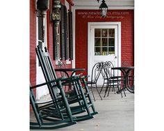 Americana Country Home Decor Catalogs americana home decor