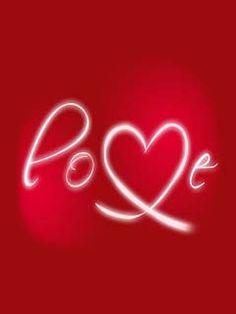 #love, #life