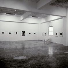 gallery 916 : 港区, 東京都