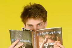 What Keegan Allen Was Like As A Teen, Plus 9 Other Facts You Never Knew About Him