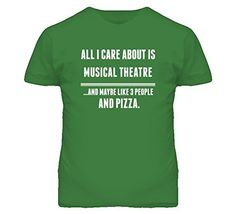 All I Care About is Musical Theatre Sports T Shirt, http://www.amazon.com/dp/B00W2V9FOM/ref=cm_sw_r_pi_awdm_LOXYwb03MG5B6