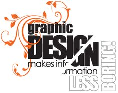 Graphic Design Personal Business Cards
