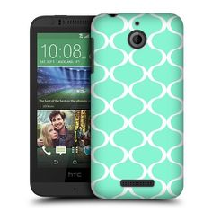 Head Case Designs Mint Ogee Pattern Protective Snap-on Hard Back Case Cover for HTC Desire 510 , http://www.amazon.co.uk/dp/B00QYNAK6G/ref=cm_sw_r_pi_dp_YU9Nub0N5PM6F