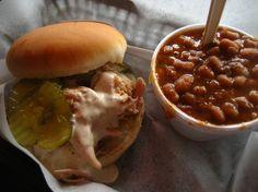 National Sandwich Day: Best Sandwich By State - Business Insider