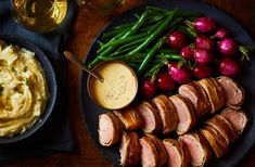 Filets, Sausage, Pork, Meat, Healthy, Cooking Food, Being Healthy, Mustard, Food